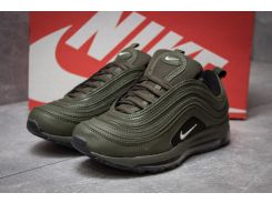 Кроссовки женские Nike Air Max 98, хаки (14421) размеры в наличии ► [  37 38 40 41  ]
