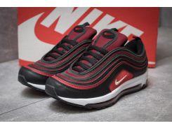 Кроссовки женские Nike Air Max 98, черные (14422) размеры в наличии ► [  37 41  ]