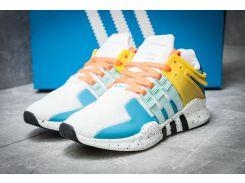Кроссовки женские Adidas  EQT RUG Guidance, белые (11852) размеры в наличии ► [  38 (последняя пара)  ]