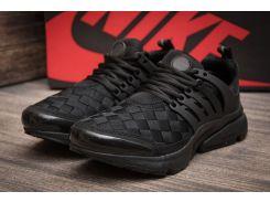 Кроссовки женские Nike Air Presto, черные (11073) размеры в наличии ► [  38 (последняя пара)  ]