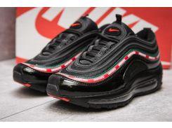 Кроссовки женские Nike Air Max 97, черные (13783) размеры в наличии ► [  37 (последняя пара)  ]