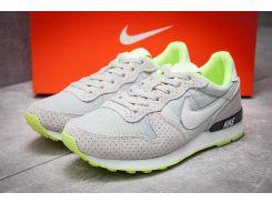 Кроссовки женские Nike Internationalist, серые (12922) размеры в наличии ► [  36 38  ]