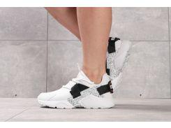 Кроссовки женские Nike Air Huarache City Low, белые (16381) размеры в наличии ► [  36 37 38 39 40  ]