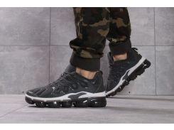 Кроссовки мужские Nike Vm Air, темно-серые (16046) размеры в наличии ► [  41 42 43 44 45 46  ]