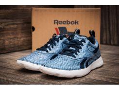 Кроссовки мужские Reebok Royal Simple 2  ( 100% оригинал  ), синие (7031-2) размеры в наличии ► [  40 42 43  ]