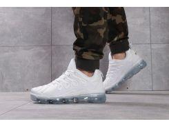 Кроссовки мужские Nike Vm Air, белые (16044) размеры в наличии ► [  43 44 45 46  ]