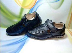 Туфли Tom.M (р.27-32) 28