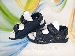 Босоножки OK-Shoes (р.31-36) 35