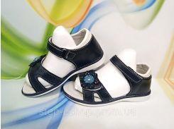 Босоножки OK-Shoes (р.26-31) 28