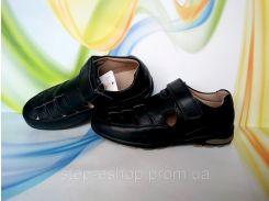 Туфли Tom.m (р.33-38) 34