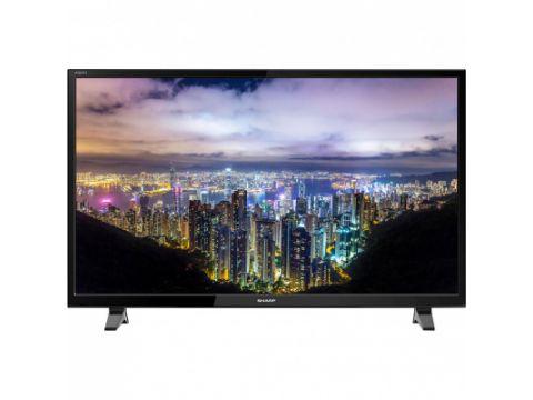 Телевизор Sharp LC-40FI5012E Киев