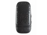 Цены на портативная колонка polk audio...