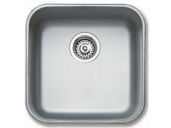 Кухонная мойка Teka BE 40.40 (25) 10125021