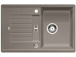 Кухонная мойка Blanco ZIA 45S 517416