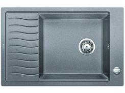 Кухонная мойка Blanco ELON XL 6 S-F 519512