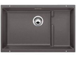 Кухонная мойка Blanco SUBLINE 700-U Level 518973