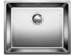 Кухонная мойка Blanco ANDANO 500-U 518314