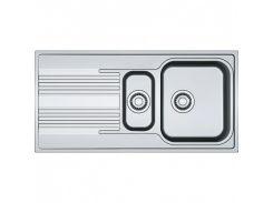 Кухонная мойка Franke SRL 651 101.0368.326