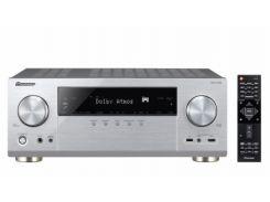 AV-Ресивер Pioneer VSX-LX302-S