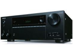 AV-Ресивер Onkyo TX-NR656 Black