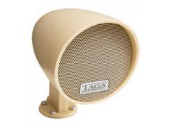 Всепогодная акустика Taga Harmony TRS-5L Ivory