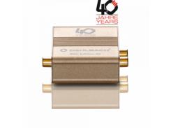 ЦАП Oehlbach DAC Edition 40 6074