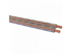 Кабель Oehlbach Speaker Wire 25 1051