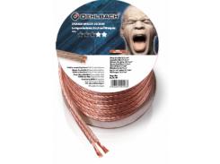 Кабель Oehlbach Speaker Cable 1054