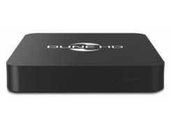 Медиаплеер Dune HD Neo 4K