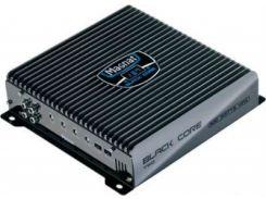 Автоусилитель Magnat Black Core Two