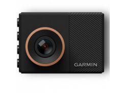 Автомобильный видеорегистратор Garmin Dash Cam 55