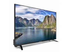 Телевизор ONKYO LED43FHD300ONST2