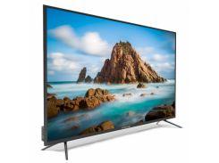 Телевизор ONKYO LED55UHD400ONST2