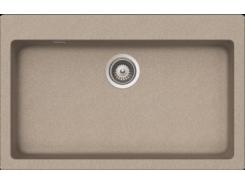 Кухонная мойка Schock PRIMUS N-100 XL Sabbia 58