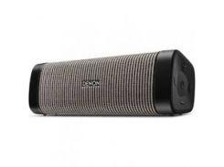 Портативная акустика Denon Envaya Mini DSB-150BT Black Gray