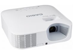Проектор Casio XJ-F10X