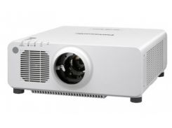 Проектор Panasonic PT-RW730LWE