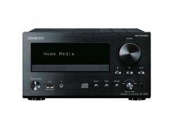 CD-ресивер Onkyo CR-N755 Black
