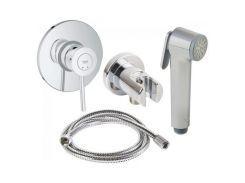 Гигиенический душ Grohe BAU CLASSIC 111048
