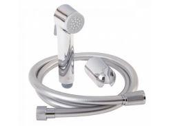 Гигиенический душ Grohe Tempesta-F Trigger Spray 30 27513001