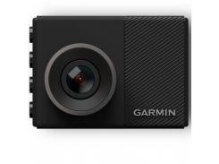 Автомобильный видеорегистратор Garmin Dash Cam 45