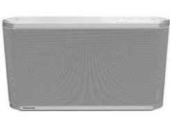 Мультирум акустика Panasonic SC-ALL8EG-W