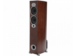 Напольная акустика Polk Audio RTi A5 Tower Cherry Wood Veneer
