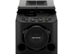Бумбокс Sony GTK-PG10