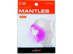 Запасные сеточки Kovea Mantle 2901