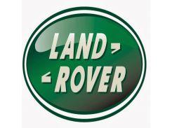 Логотип LandRover KS18A