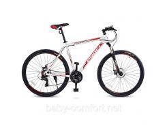 """Спортивный велосипед Profi 29"""" G29BASIS A29 ассортимент"""