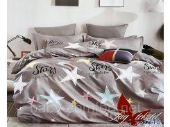 Комплект постельного белья подростковый 7310