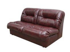 Модульный диван 2-х местный раскладной Диана