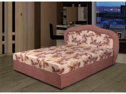 Кровать Барбара  1,60